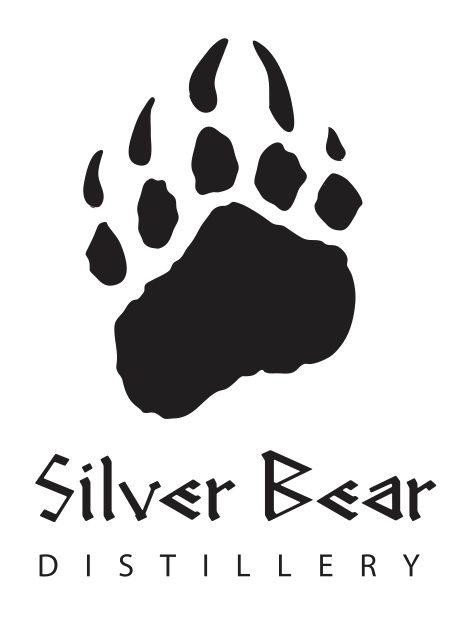 silver_bear_logo