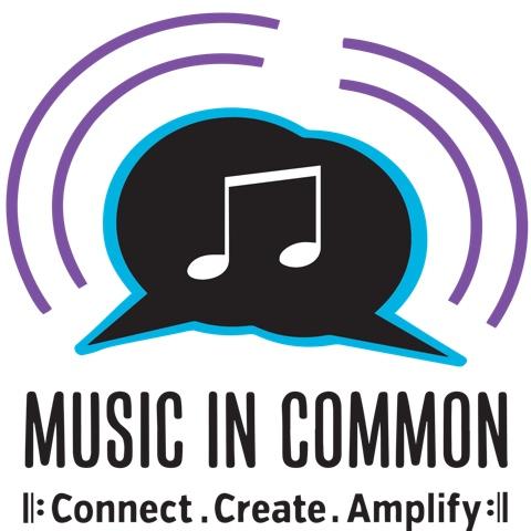 MiC Sm vertical logo
