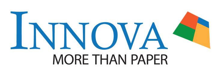 Innova-logo-white-background