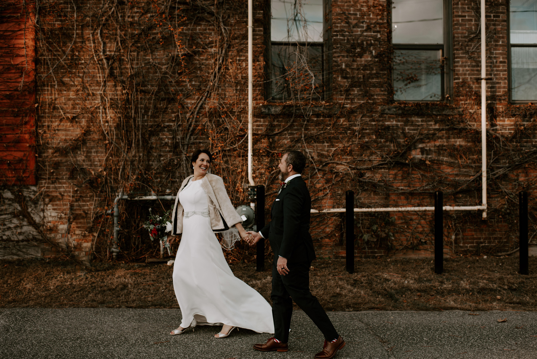 SUZANNEANDSCOTT-wedding-sneakpeaks-madelinerosephotographyco-10