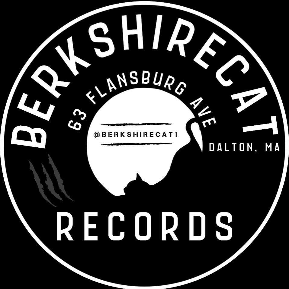 berkshire cat records