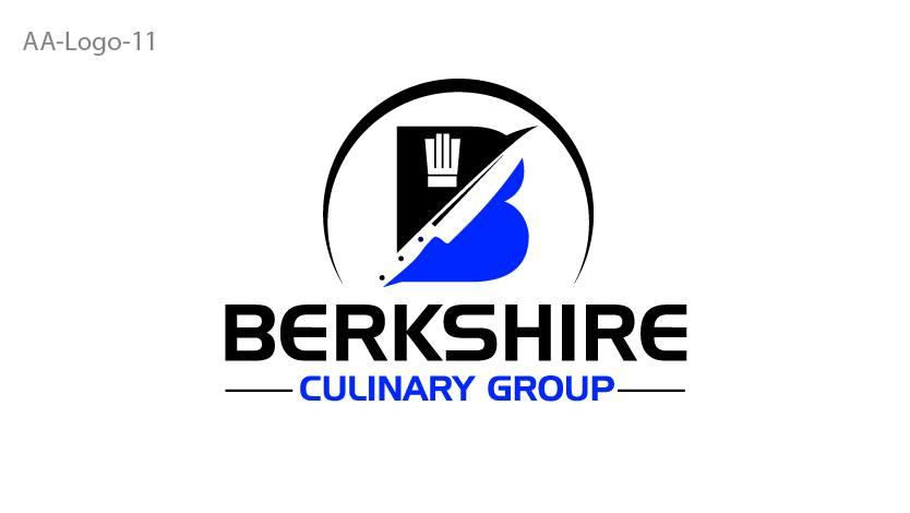berkshire culinary group