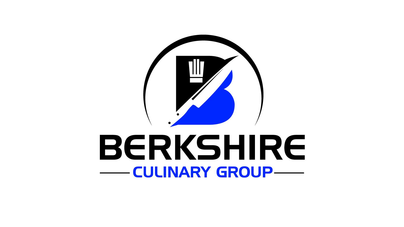 berkshire culinary logo